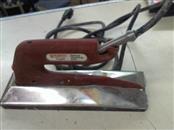 "ROBERTS Seaming Iron 6"" HEAT BOND IRON"